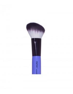 Neve cosmetics - Pennello Blue Contour