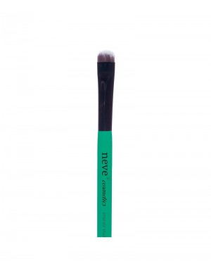 Neve cosmetics - Pennello Emerald Shader