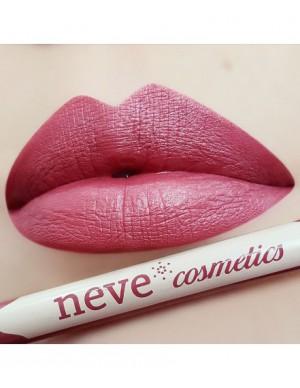 Neve cosmetics - Pastello labbra Cloud