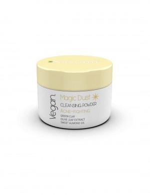 Nacomi - Mugic Dust Acne-Fighting