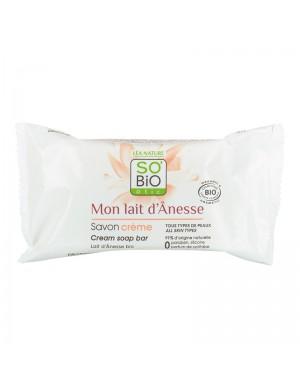 So'Bio Etic - Sapone Crema