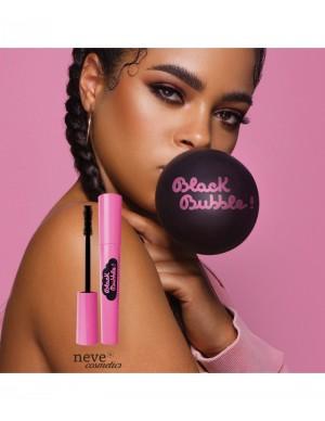 Neve - Black Bubble natural mascara