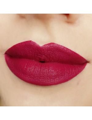 PuroBio - Lipstick n. 04 –...