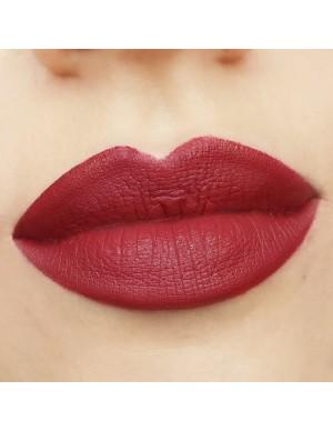 PuroBio - Lipstick n. 07 –...