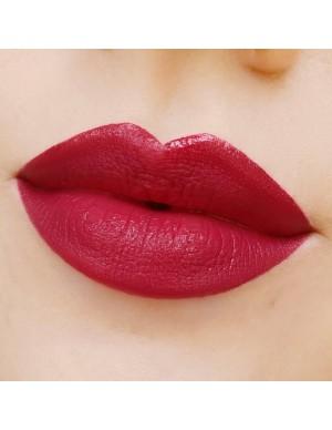 PuroBio - Lipstick n. 11 –...