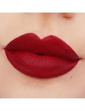 PuroBio - Lipstick n. 14 –...