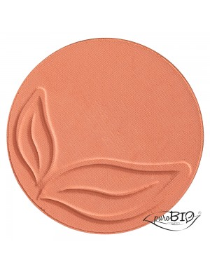 PuroBio - BLUSH n. 2 – Rosa...