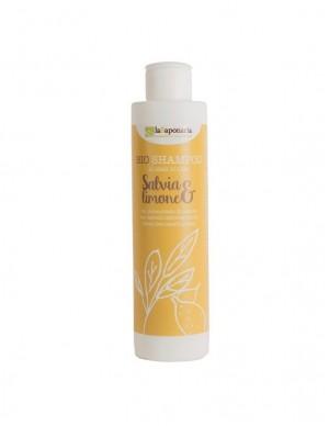 La Saponaria - Bio Shampoo...