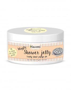 Nacomi - Shower Jelly -...
