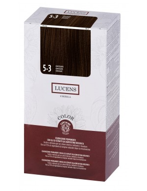 Lucens - Lucens Color - 5.3...