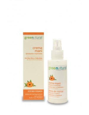 copy of Greenatural - Crema...