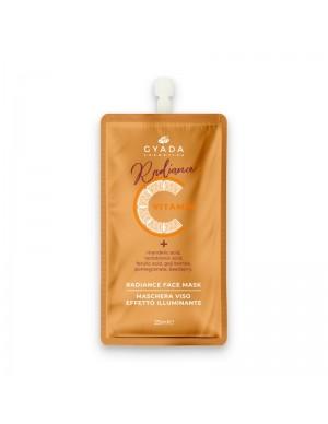 Gyada Cosmetics - Radiance...