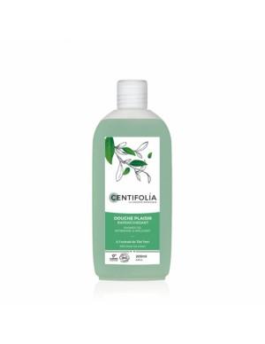 Centifolia - Gel doccia -...