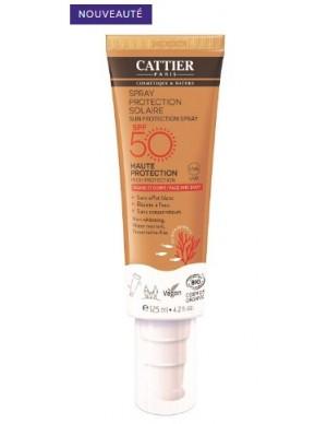 Cattier - Spray protezione...