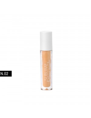 PuroBio - Luminous Concealer