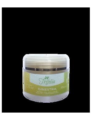 Trifolia - Body Butter...