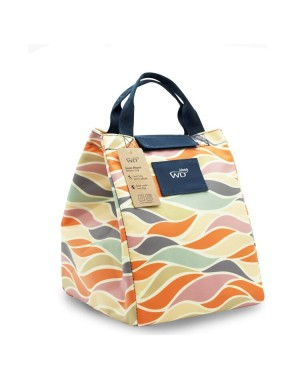 WD Lifestyle - LUNCH BAG...