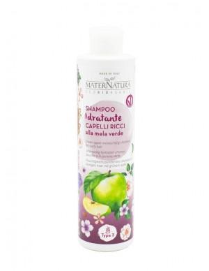 Maternatura - Shampoo...