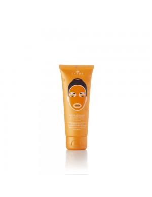 Gyada Cosmetics - Scrub...