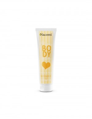 Nacomi - Body Lotion...