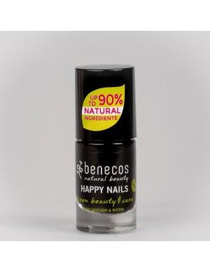 Benecos - Licorice