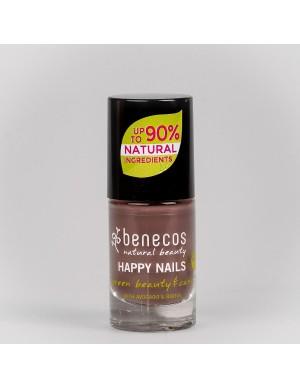 Benecos - Rock It
