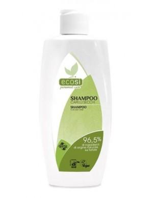 Ecosì - Shampoo per Capelli...