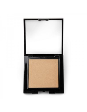 Alkemilla - Velvet Compact Foundation 1