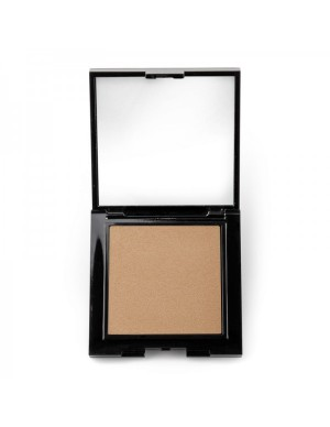 Alkemilla - Velvet Compact Foundation 2