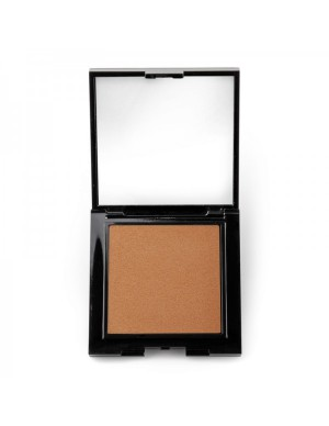 Alkemilla - Velvet Compact Foundation 4