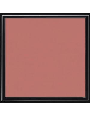 Alkemilla - Velvet Blush