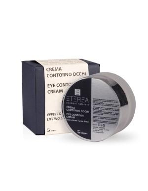 Eterea - Supreme Crema Contorno Occhi