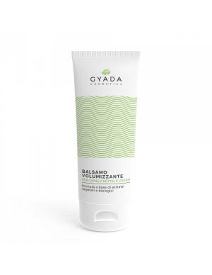 Gyada Cosmetics - Balsamo Volumizzante