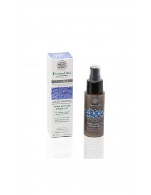 Domus Olea Toscana - Siero Booster Detox Lift