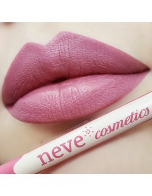 Neve cosmetics - Pastello labbra Alternative