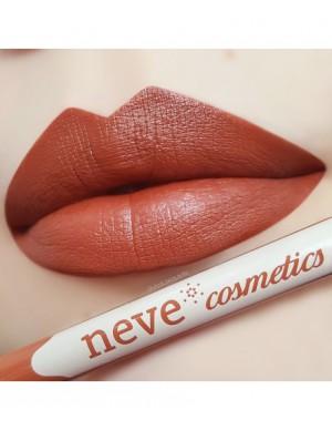 Neve cosmetics - Pastello labbra Confusion