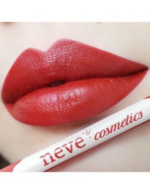 Neve cosmetics - Pastello labbra Status
